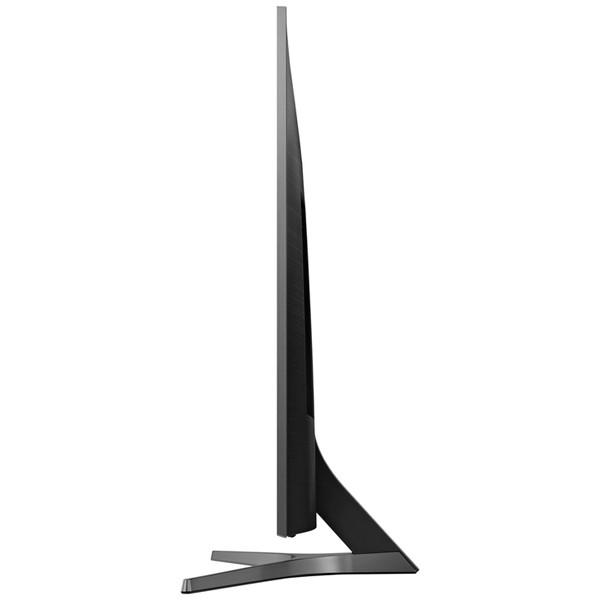 LCD телевизор Samsung UE-55MU6470