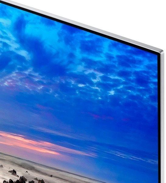 LCD телевизор Samsung UE-65MU7000U