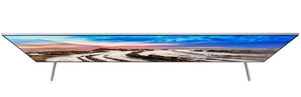 LCD телевизор Samsung UE-55MU7000U