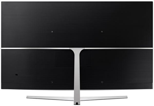 LCD телевизор Samsung UE-49MU8000U