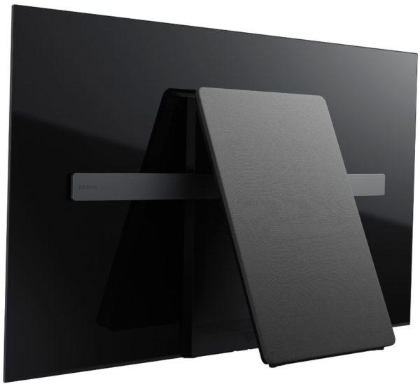 LCD телевизор Sony KD-65A1