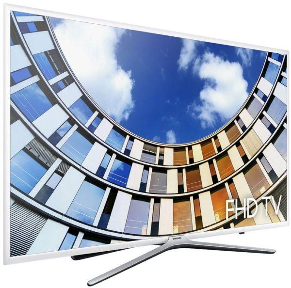 LCD телевизор Samsung UE-43M5510