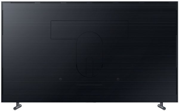 LCD телевизор Samsung UE-55LS003