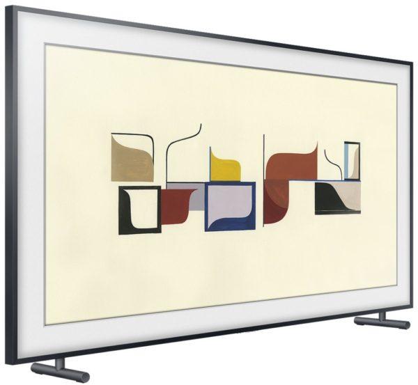 LCD телевизор Samsung UE-43LS003