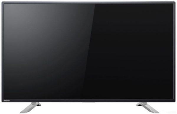 LCD телевизор Toshiba 43U7750EV