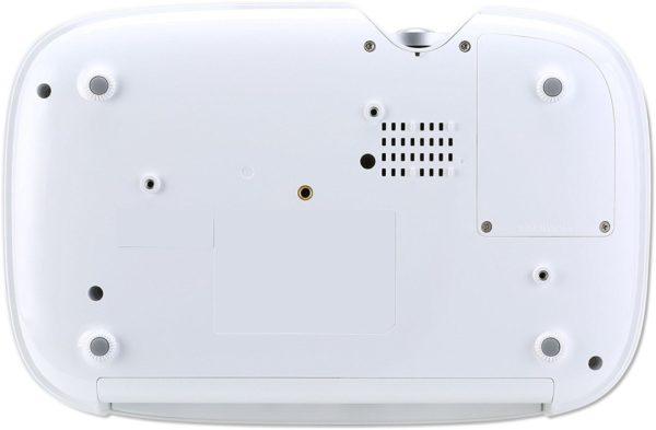 Проектор Acer K650i