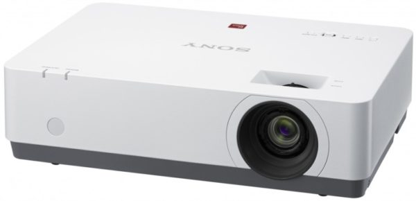 Проектор Sony VPL-EW455