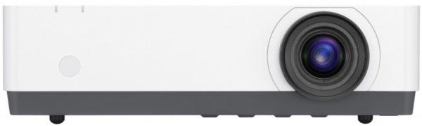 Проектор Sony VPL-EW578