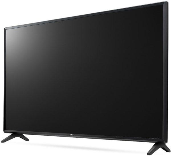 LCD телевизор LG 49LJ594V