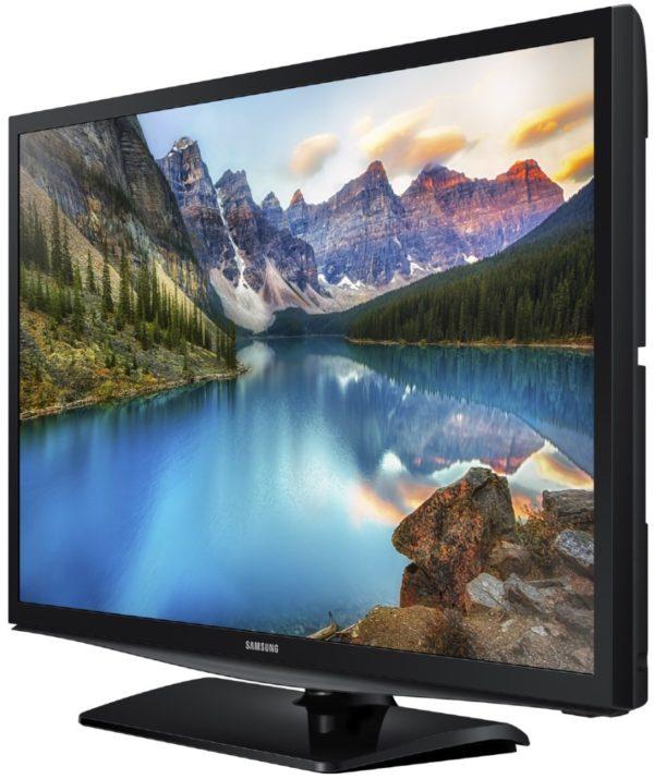 LCD телевизор Samsung HG-55ED690