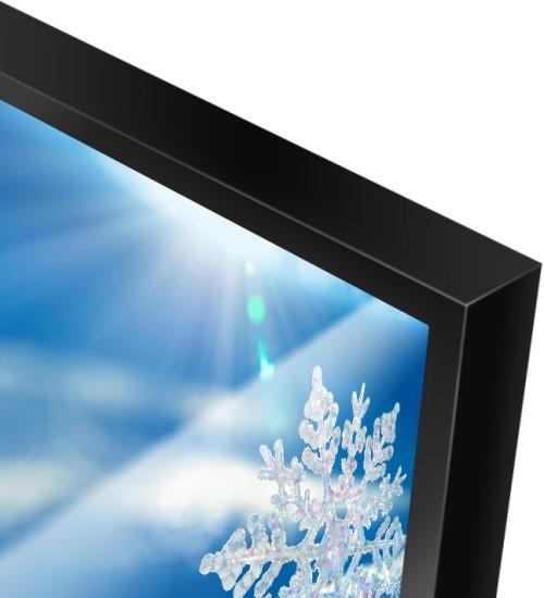 LCD телевизор AVQ VT65S LED