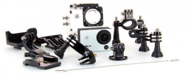 Action камера Ego Hero 1