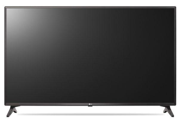 LCD телевизор LG 55LV340C