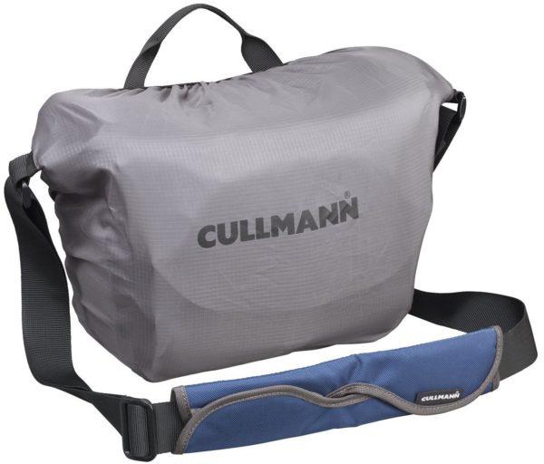 Сумка для камеры Cullmann MADRID Sports Maxima 125