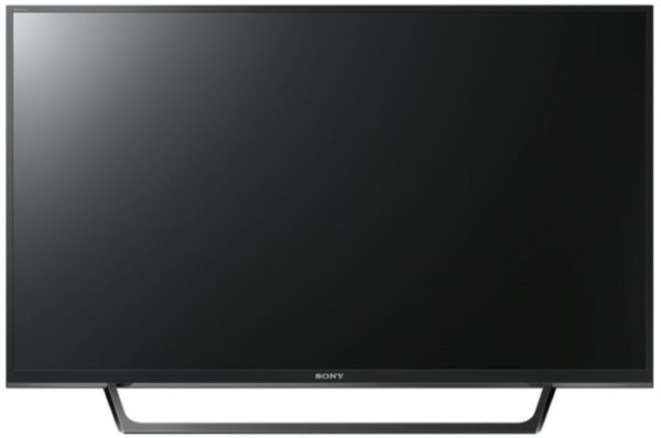 LCD телевизор Sony KDL-40RE453