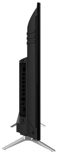 LCD телевизор TCL LED40D2900