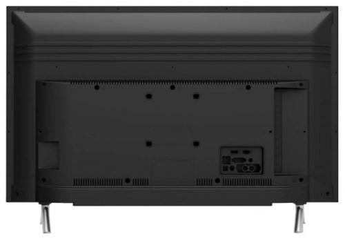 LCD телевизор TCL LED55D2900