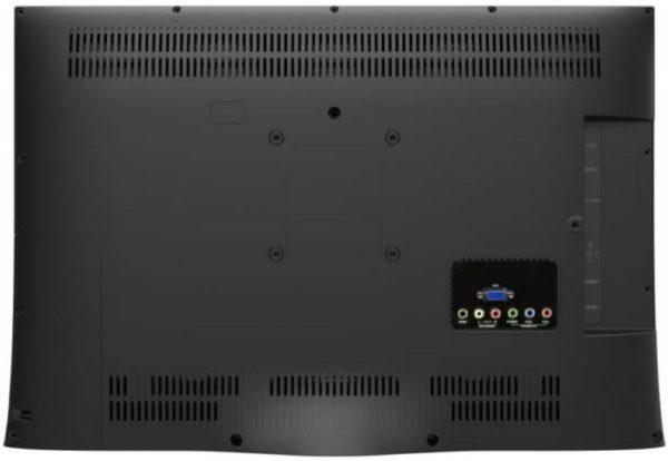 LCD телевизор TCL LED24D2900