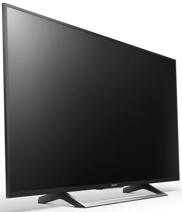 LCD телевизор Sony KD-55XE7005