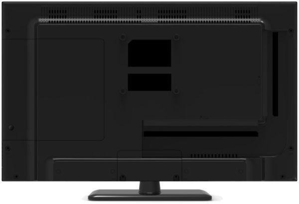 LCD телевизор Thomson T24RTE1080