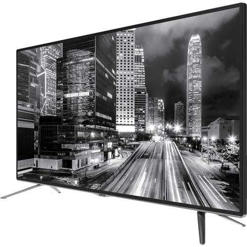LCD телевизор Mystery MTV-5032LTA2