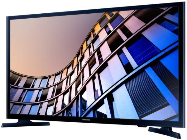 LCD телевизор Samsung UE-32M4000