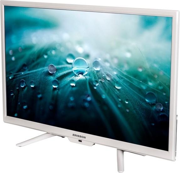 LCD телевизор Erisson 24LES78T2
