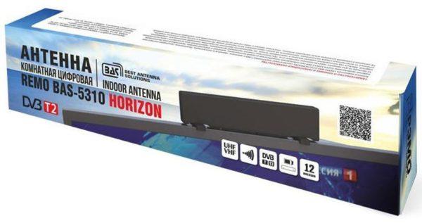 ТВ антенна Remo Horizon