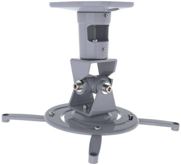 Крепление для проектора CACTUS CS-VM-PR01