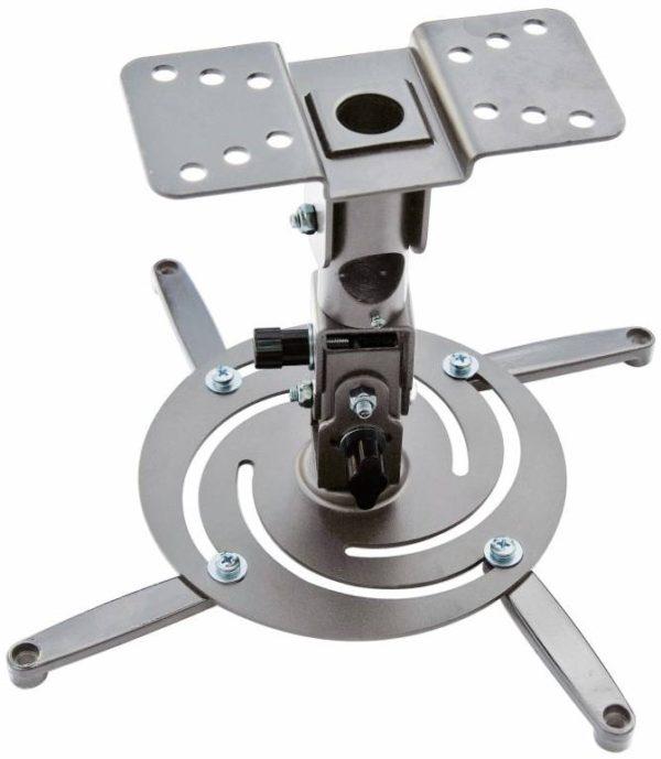 Крепление для проектора CACTUS CS-VM-PR04