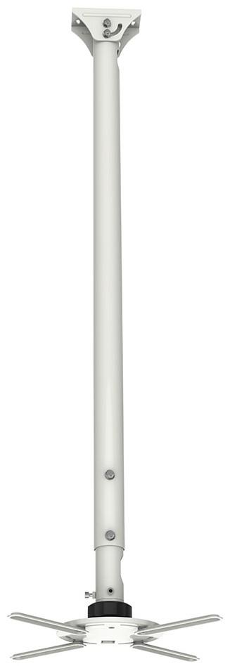 Крепление для проектора Kromax PROJECTOR-2000