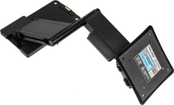 Подставка/крепление Holder LCD-SU1805