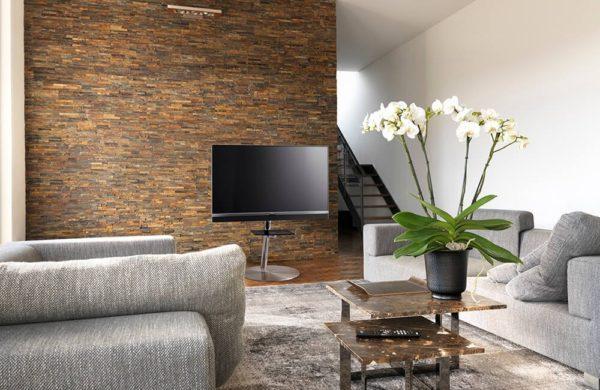 LCD телевизор Metz Cosmo 32