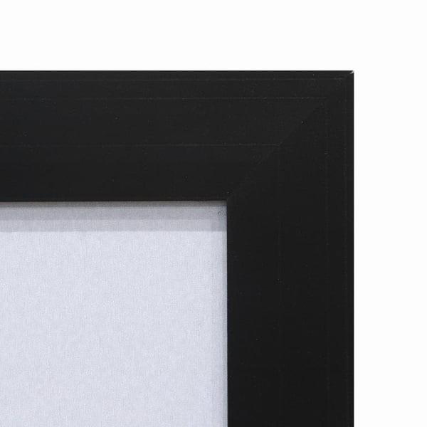 Проекционный экран ViewScreen Omega Velvet 16:10 [Omega Velvet 311x200]
