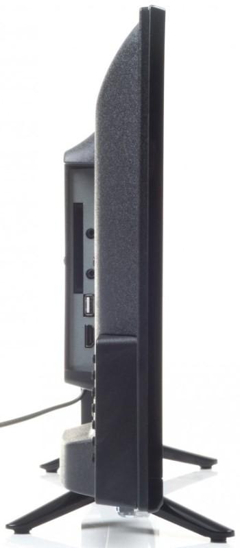LCD телевизор HARPER 22F470T