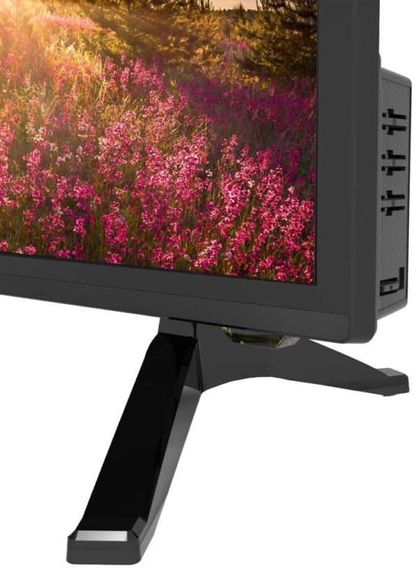 LCD телевизор Thomson T28D21DH