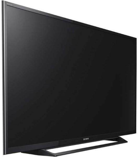 LCD телевизор Sony KDL-32RE303