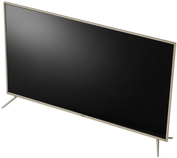 LCD телевизор Haier LE42U6500TF