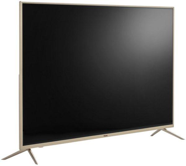 LCD телевизор Haier LE50U6500TF