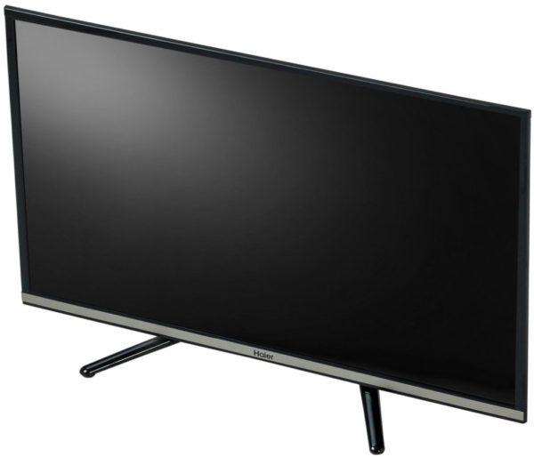 LCD телевизор Haier LE32B8500T