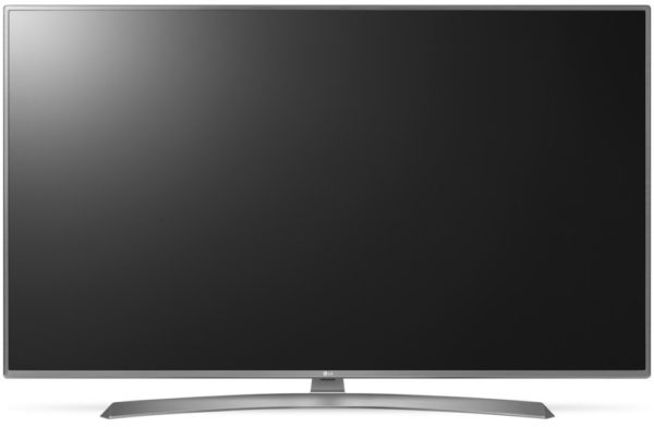 LCD телевизор LG 65UV341C