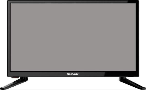LCD телевизор Shivaki STV-20LED14