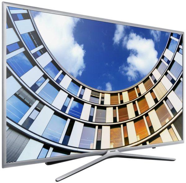 LCD телевизор Samsung UE-32M5550