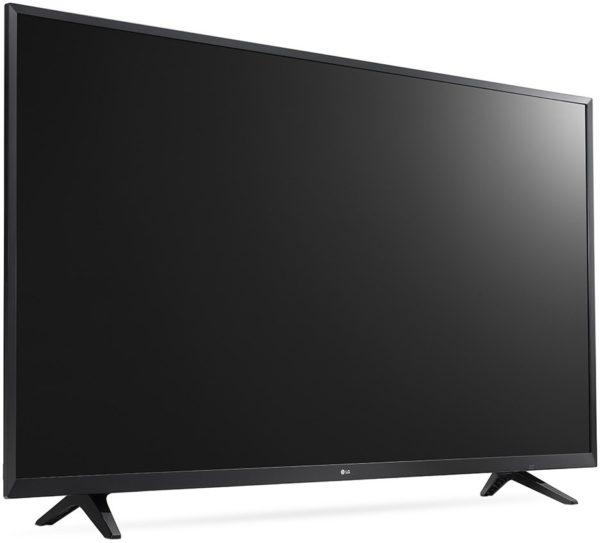 LCD телевизор LG 49LJ540V