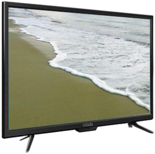 LCD телевизор Polar 72LTV7011