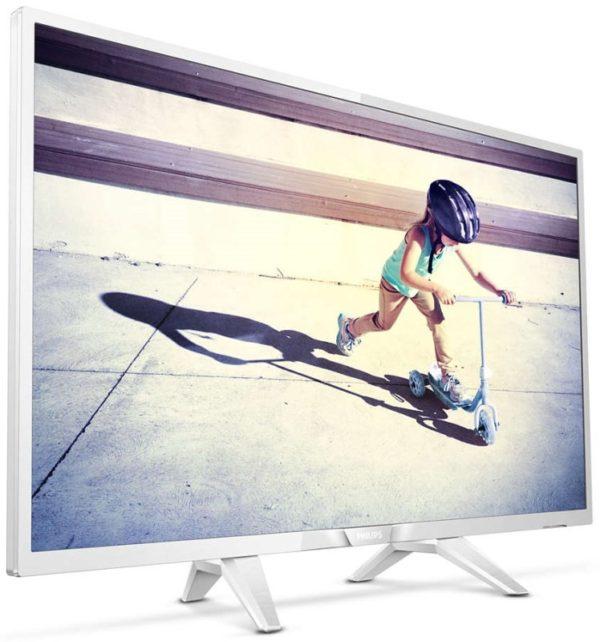 LCD телевизор Philips 24PHT4032