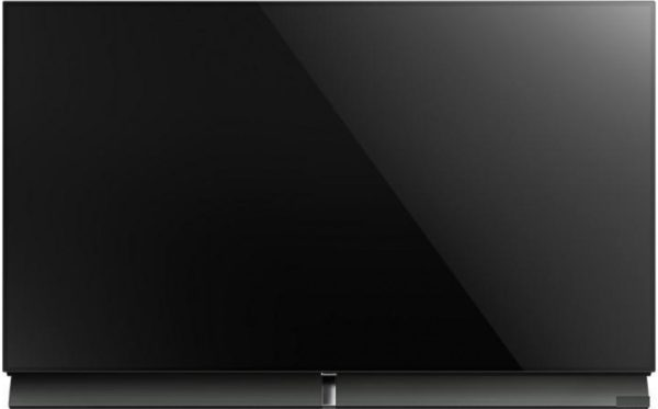 LCD телевизор Panasonic TX-77EZR1000