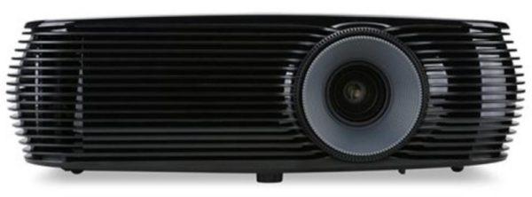 Проектор Acer X1326
