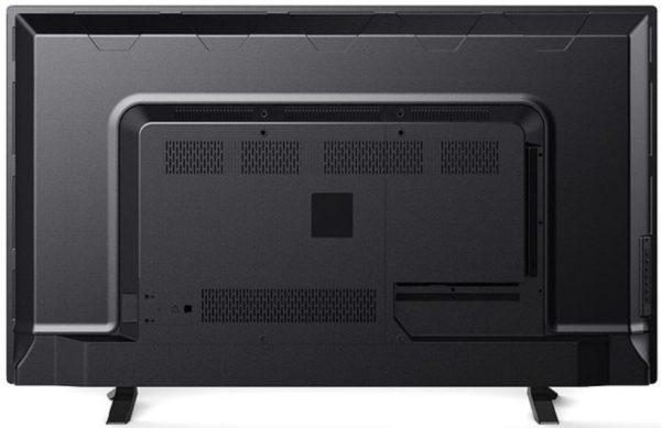 LCD телевизор Toshiba 32S2750EV