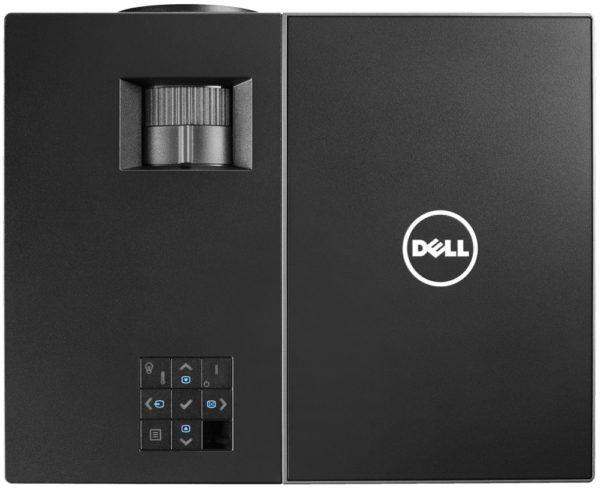 Проектор Dell 1550